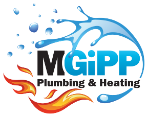 M Gipp Plumbing and Heating | Plumbing Newmarket